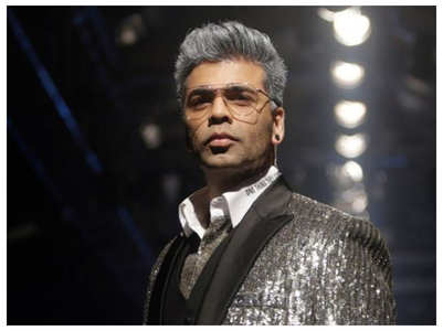 Karan Johar to ring in his 47th birthday in New York