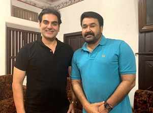 Mohanlal to join Big Brother after Ittymaani's China schedule