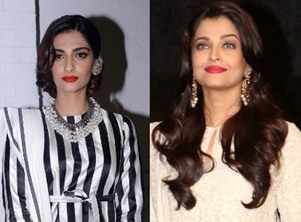 Sonam calls Vivek 'disgusting and classless'