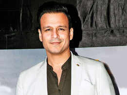 Maharashtra State Commission for Women to act against Vivek Oberoi for his objectionable tweet