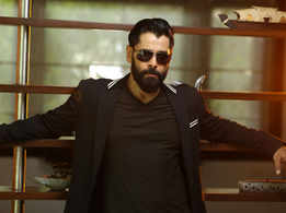 Vikram-Ajay trilingual action thriller is in the offing