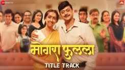 Mogra Phulaalaa - Title Track