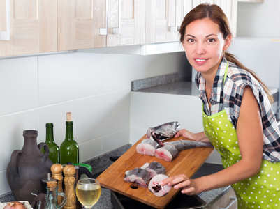 5 kitchen myths that mothers swear by