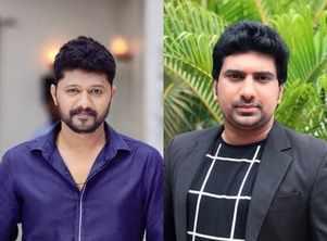 Sembaruthi: Saif Ali Khan replaces Shyam
