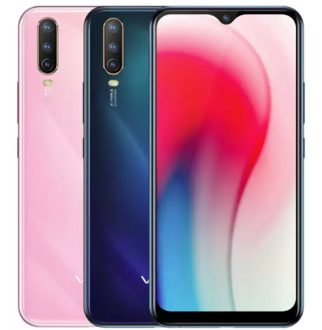 Vivo Y91 3GB RAM variant launched: Price, specs and more