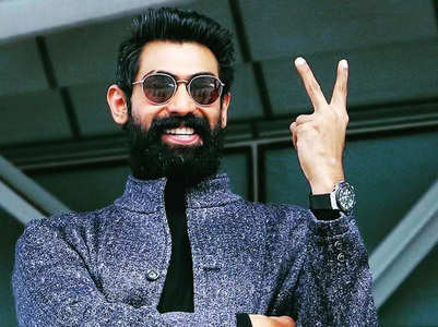 Rana Daggubati to host Ace Of Space 2?