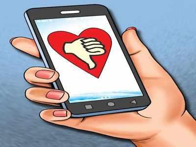 Dating apps Delhi