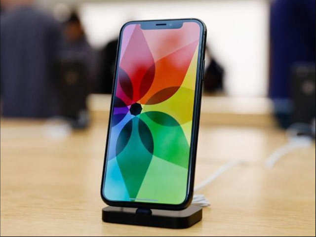 How iPhone prices may go up by Rs 12,000