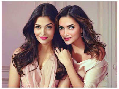 Cannes 2019: Deepika gushes over Aishwarya
