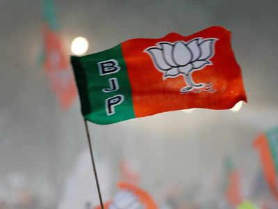 BJP upbeat in Assam after exit polls indicate NDA win