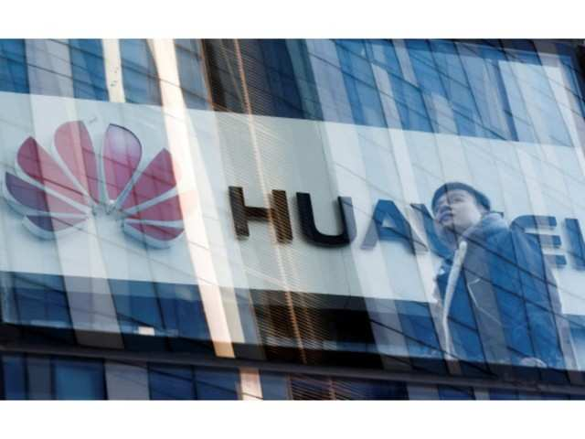 US eases ban on Huawei; company's founder not pleased