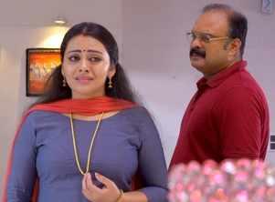 SK: Seetha thanks Venu