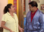 Taarak Mehta Ka Ooltah Chashmah written update May 20, 2019: Jethalal's guests mistake the timing of their flight