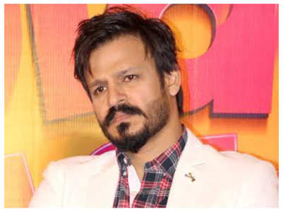 Salman on mending ways with Vivek Oberoi