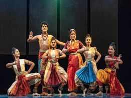 A dance extravaganza set to unfold in Bengaluru