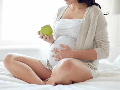 Fruits that should be avoided during pregnancy