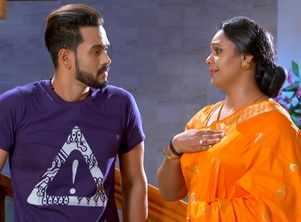 MVP: Manu to marry Sona