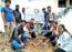 Youngsters take a step towards green Aurangabad