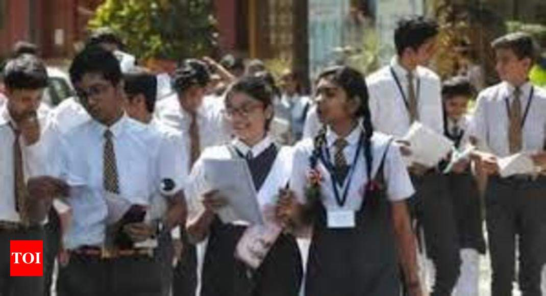 Jharkhand board 12th Arts 2019 results declared @jacresults.com - Live Updates