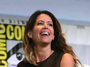 Patty Jenkins: 'Wonder Woman 1984' delay was 'frustrating'