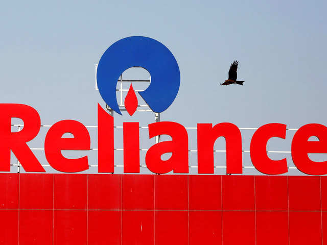 This is what may trouble Amazon and Flipkart most after Reliance's entry in online shopping