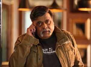 Ambareesh didn't take remuneration for 'Kurukshetra': Munirathna