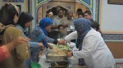 5 must-try Ramadan delicacies