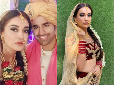 Naagin 3: Bela-Mahir to get married?