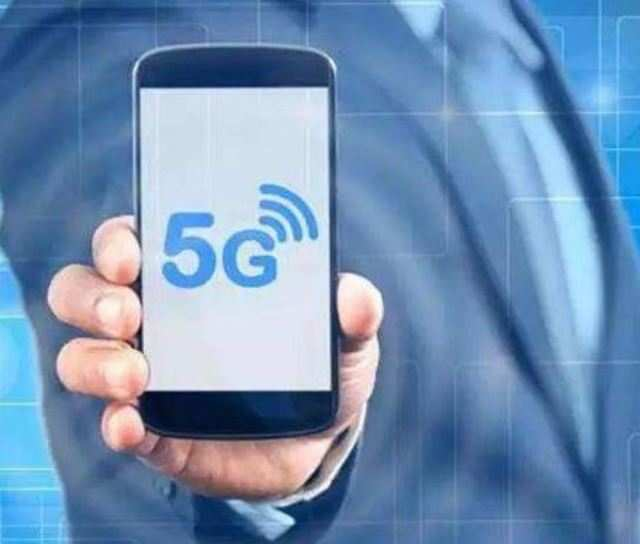 DoT needs to commence auction of 5G spectrum: Tech Mahindra