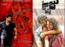 'Krisham Vande Jagadgurum' and 'Nene Raju Nene Mantri' to screen in Japan