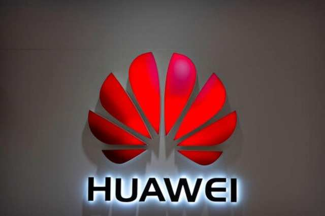 Huawei says US restrictions won't affect 5G plans