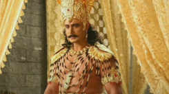 All you need to know about the magnum opus 'Kurukshetra'