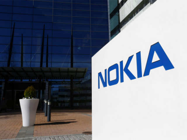 Nokia CEO admits to delays in getting 5G up and running