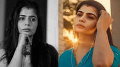 Man asks singer Chinmayi Sripada for nude pictures, she destroys him with savage reply