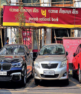 City firm in the dock for Rs 199-cr cheating case