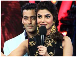 Salman to work with PeeCee on this condition