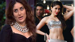 Kareena Kapoor Khan's secret behind her fit body will leave you shocked!
