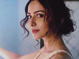 Here's what Rakul Preet Singh has to say about her date proposals