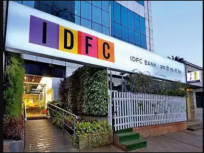 idfc bank branches in mumbai address