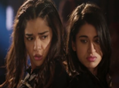 Ishq Subhan Allah written update May 21, 2019: Zara gets kidnapped by goons