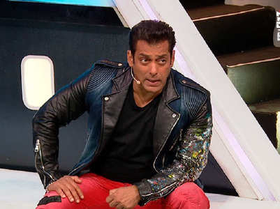 Salman Khan confirms hosting Bigg Boss 13