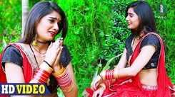Latest Bhojpuri Song 'Suna Ae Pandit Ji' Sung By Manish Singh