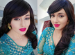 Bhojpuri star Mani Bhattacharya looks unrecognizable in her latest Instapic