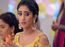 Yeh Rishta Kya Kehlata Hai written update, May 21, 2019: Goenkas believe Mihir Kapoor used Naira against her own family