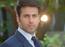 Yeh Rishtey Hain Pyaar Ke written update, May 21, 2019: Kunal and Mishti agree for engagement; Abir gets upset