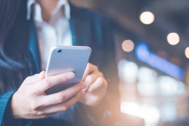 Smartphone app may help diagnose rare genetic disease: Researchers