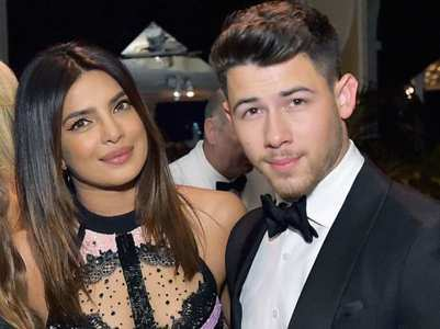 Priyanka Chopra reveals her marriage secrets