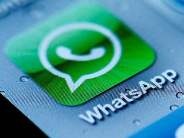 WhatsApp Status will start seeing ads by 2020