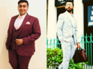 Weight loss: This guy lost a massive 47 kilos just by walking for 6 kilometres every day!