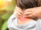 4 easy-peasy exercises to get rid of the dreaded neck pain